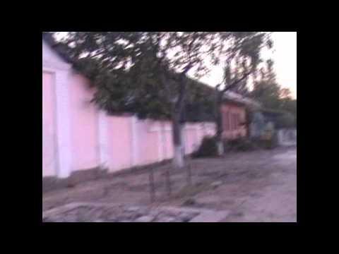 Белла Ахмадулина - По улице моей...
