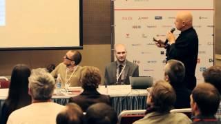 Основные модели монетизации интернет-проектов