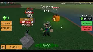 roblox pet wars gameplay teil 1