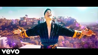 RiceGum - Frick Da Police (Official Music Video)   [1 Hour Version]