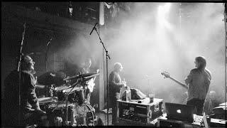 Nighthawks - Still Happy (Live)