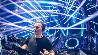 PAUL VAN DYK ▼ TRANSMISSION SYDNEY 2020: Another Dimension