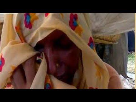 Maa go tomar ekti chele ᴴᴰ | Bangla islamic New gojol 2018 | Islamic Lamp