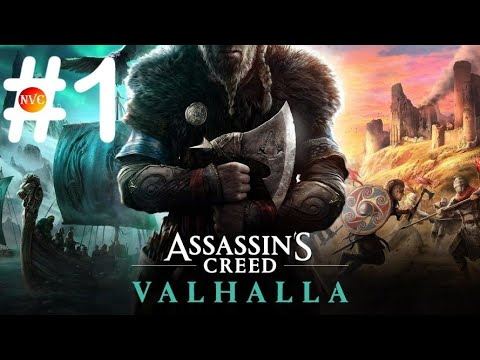 assassin's-creed-valhalla-all-cutscenes-part-1-full-movie-indonesia-china-spanish-portuguese-tagalog
