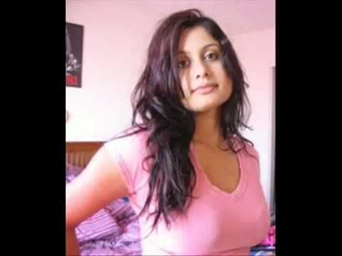 Latest Hindi Songs New Indian Hits 2011 Hd Love Bollywood Movies 2010 Playlist Music Videos