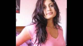 """latest hindi songs "" ""new indian hits 2011"" HD love bollywood movies 2010 playlist music videos"