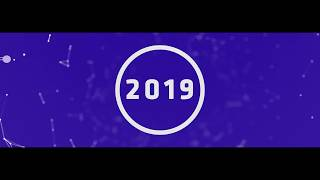 ACIBALC - Encontro Empresarial 2019