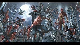 spider man friend or foe эмуляция PPSSPP