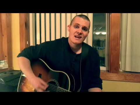Singles You Up | Jordan Davis Cover
