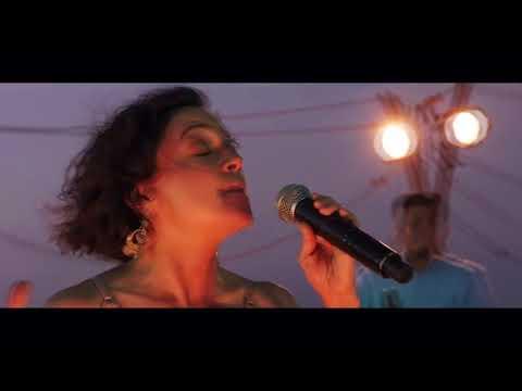 Los Ángeles Azules Ft  Natalia Lafourcade   Nunca Es Suficiente Club Version