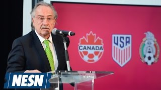 2026 world cup: everything to know about usa, mexico, canada hosting