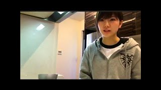 AKB48 Showroomプレイリスト HKT48 Showroomプレイリスト . 20161220 岡...