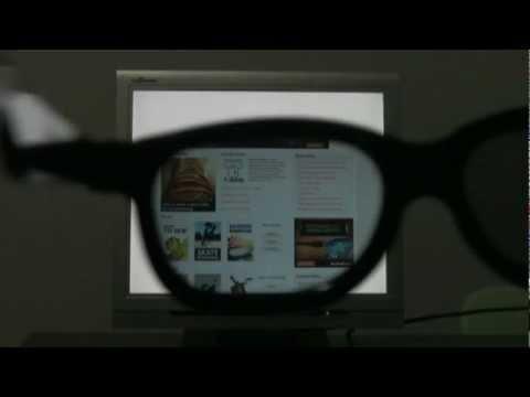 Privacy Monitor Hack