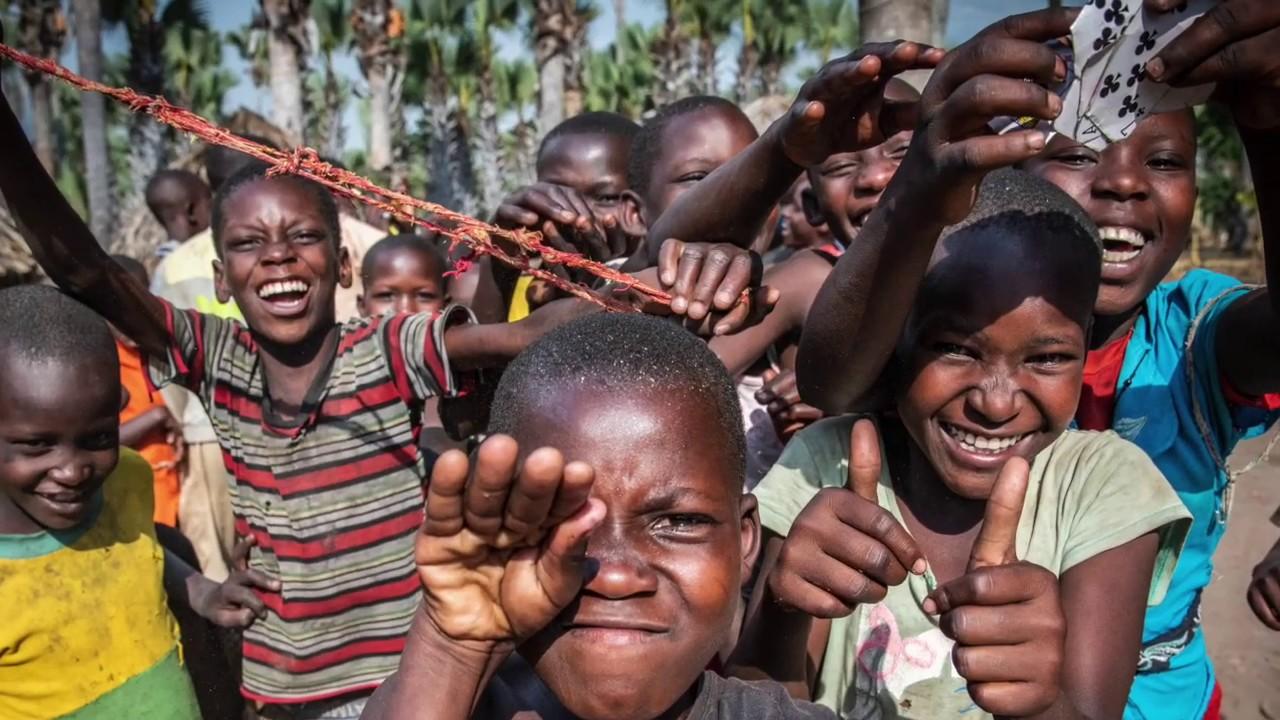 Uganda Village Project