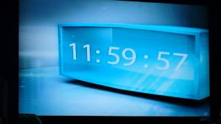 TV9 Berita TV9 Tengah Hari opener 31.3.2012