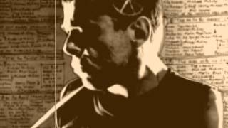 You,re My Inspiration/Really Glad You Came - Ian Dury & The Music Students