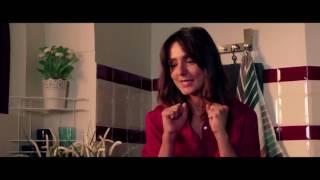 """ARISA - Ho perso il mio amore (dal film """"La verità, vi spiego, sull"""
