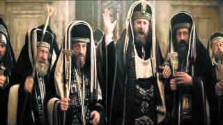 О пророках, лжепророках и вообще..., Статьи - Н.Левашов