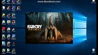 русификатор Far Cry Primal