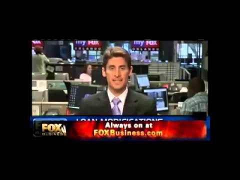 Loan Modification - Bad Credit Home Loans - Fight Foreclosure!