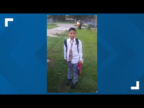 family-identifies-10-year-old-boy-as-one-killed-in-mexico-bus-crash