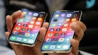 Has Apple lost its mojo?