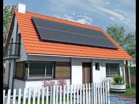 Энергосберегающие системы 1
