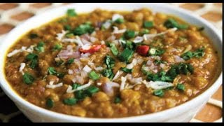 Chotpoti recipe videos chotpoti recipe clips clipzui bangladeshi chotpoti recipe bangladeshi food forumfinder Images