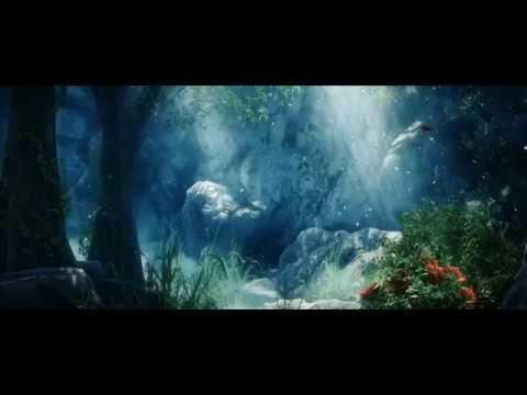 DIAM YANG TAK DIAM . Musik  PAY      Ganyut212Art
