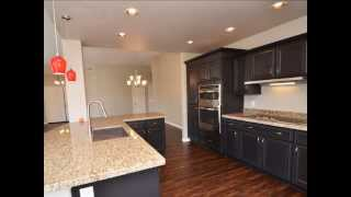 Saddlebrooke Az Home For Sale, Great Room Floor Plan, Laura Tim Sayers, Long Realty