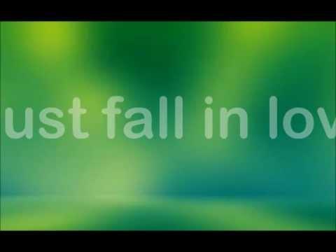 Ost Full House Take 2 - Ailee - Love Note Lyrics [Eng. | Rom.]