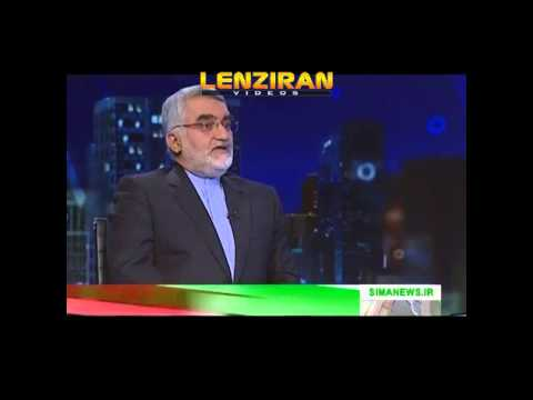 Nuclear negotiation in Vienna and Majlis view about inspecting military bases