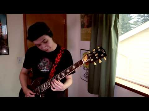 A Fifth Of Beethoven  Walter Murphy  Little Big Planet 2 Guitar