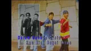 Download Mp3 Ukays - Rhythm Sijantung Hati