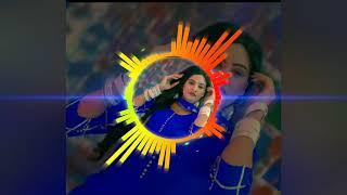 A To Z Tere Saare Yaar Jatteya (2019) Best Ringtone From T series Ringtones