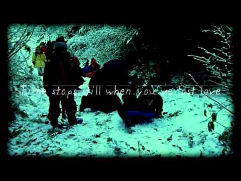 Goldfrapp - Happiness (Metronomy remix)