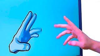 15 ВЕЩЕЙ С ALIEXPRESS (NANFU) , ОТ КОТОРЫХ ТЫ ОФИГЕЕШЬ /ЛУЧШЕЕ С АЛИЭКСПРЕСС + КОНКУРС