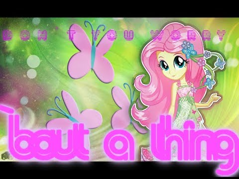 [PMV SING] — Don't you worry 'bout a thing (OST