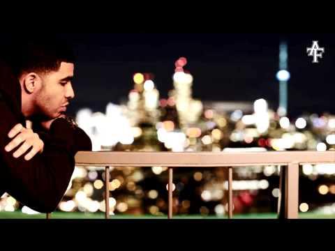 Drake - Scriptures (New!) (HQ)