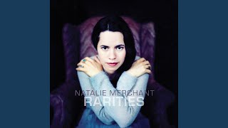 Watch Natalie Merchant Learning The Game video