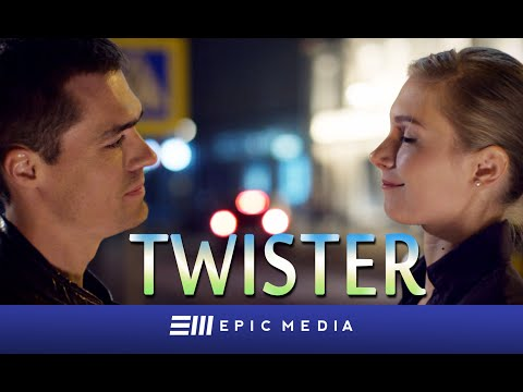 TWISTER | Episode 1 | Romantic Comedy | ORIGINAL SERIES | English Subtitles