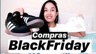 Minhas compras BlackFriday da GRINGA🇺🇸
