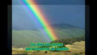 Alan Parsons Project - Since The Last Goodbye (subtitulado)