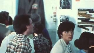 Эдуард Асадов  Сражаюсь, верую, люблю  1986
