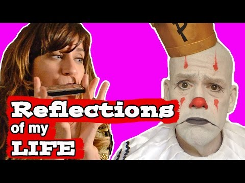 """""""Reflections Of My Life"""" - The Marmalade - Cover - Feat. Nicole Atkins"""