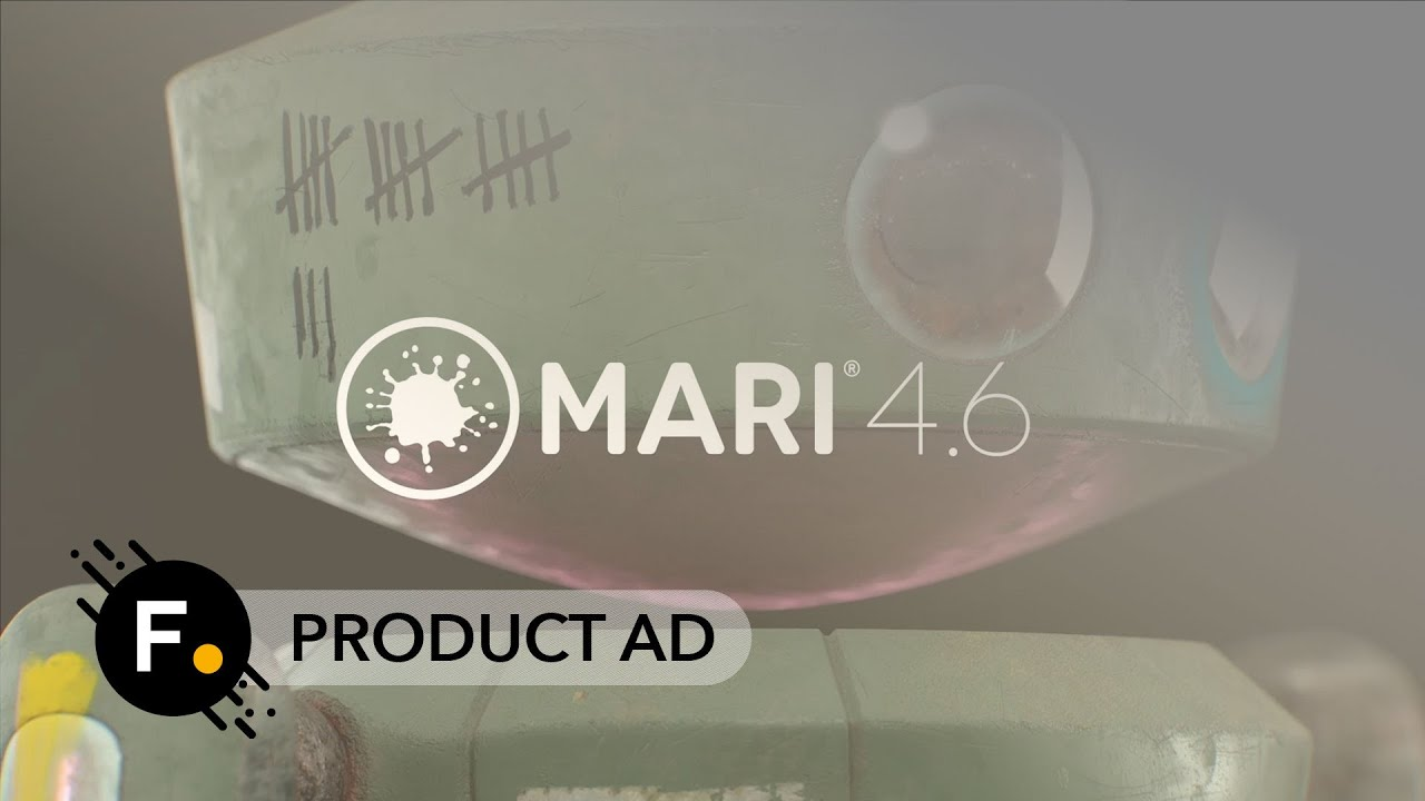 Mari 4.6 is out now!