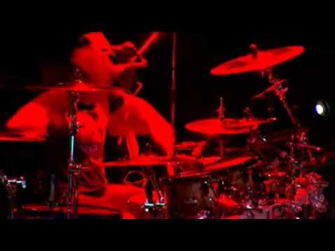 Nickelback   Live at Sturgis Full Concert