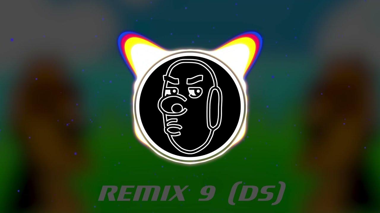 """""""Remixed Remix 9"""" - A Rhythm Heaven Arrangement"""