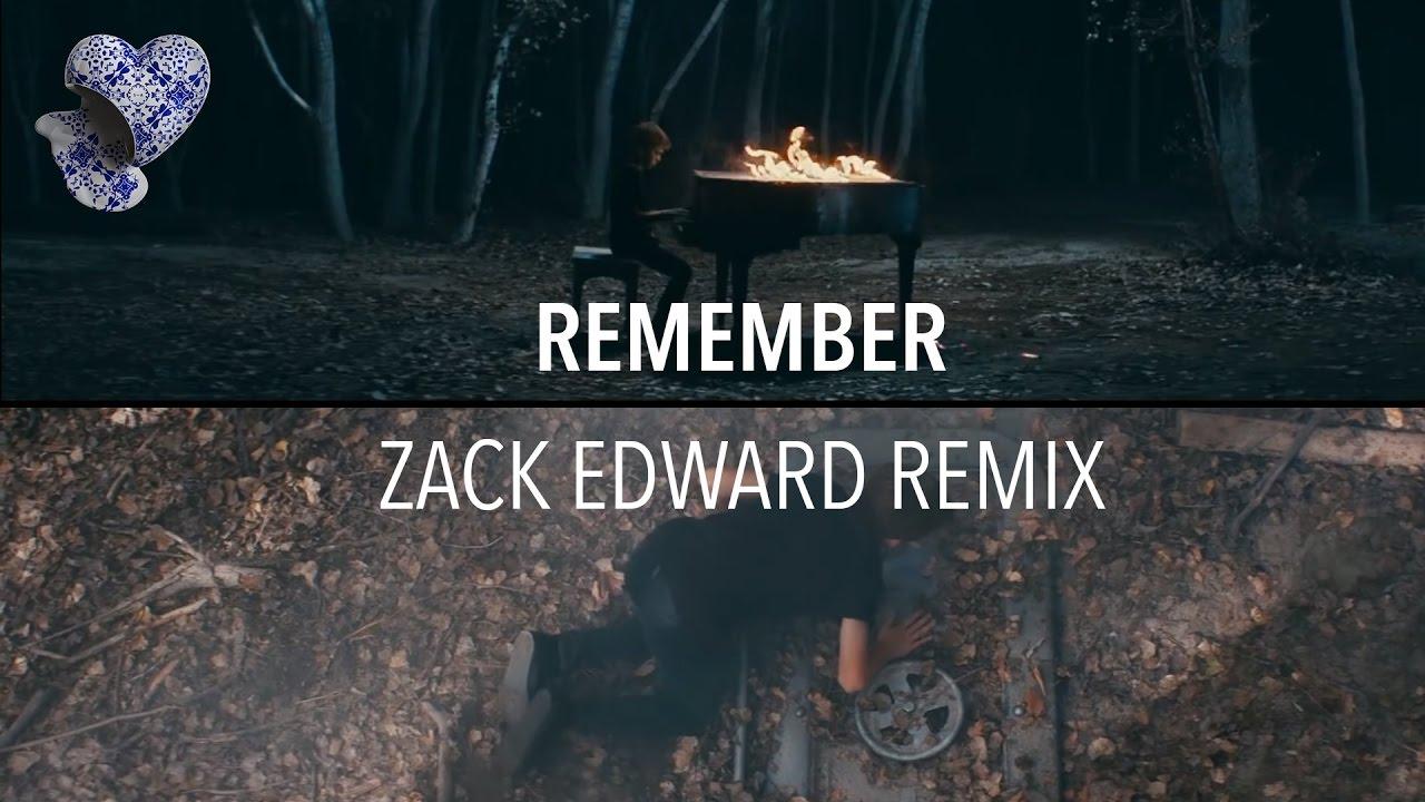 steve-angello-remember-zack-edward-remix-djzackedward