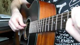 """Download """"Спасибо, родная""""(п.М.Боярский). Переложение для гитары. Mp3 and Videos"""
